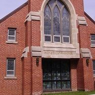 Bethlehem Lutheran Church (LCMS)
