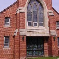 Bethlehem Lutheran Church (LCMS)